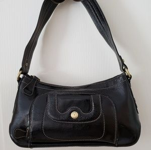 NWOT Perlina New York Bag